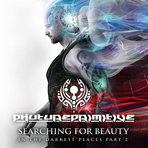 Phutureprimitive Search For Beauty Part 2 Pt 2