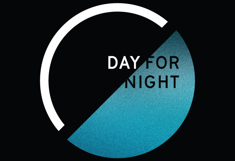 day for night festival houston ticket contest giveaway win tickets